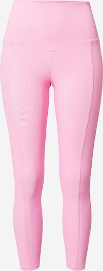 Pantaloni sport 'Sweetheart' Onzie pe roz, Vizualizare produs