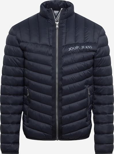 JOOP! Jeans Talvitakki värissä tummansininen, Tuotenäkymä