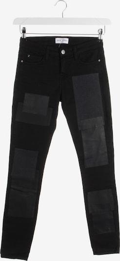 Each x Other Jeans in 24 in schwarz, Produktansicht