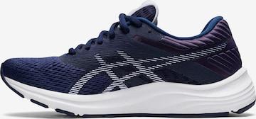 ASICS Running Shoes 'Gel-Flux 6' in Blue
