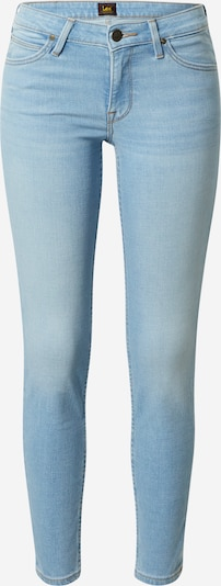 Lee Jeans 'Scarlett' in hellblau, Produktansicht