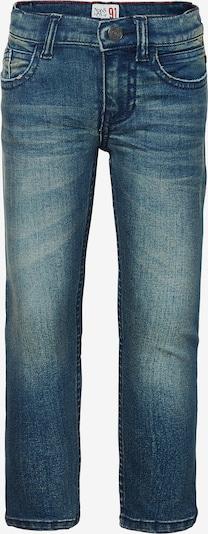 Noppies Jeans 'Ladner' in blau, Produktansicht