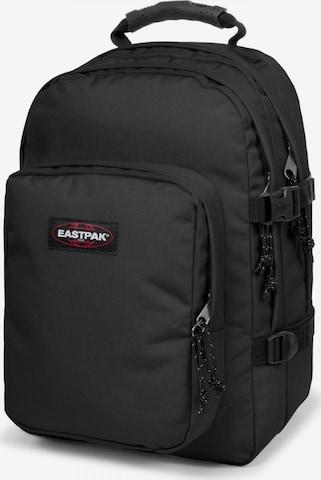 EASTPAK Rucksack 'Provider' in Schwarz