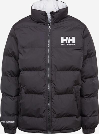 Žieminė striukė 'Urban' iš HELLY HANSEN , spalva - juoda, Prekių apžvalga