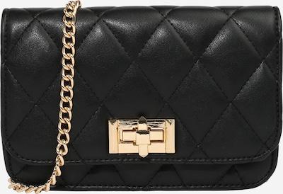 ALDO Tasche 'GRYDITH' in schwarz, Produktansicht