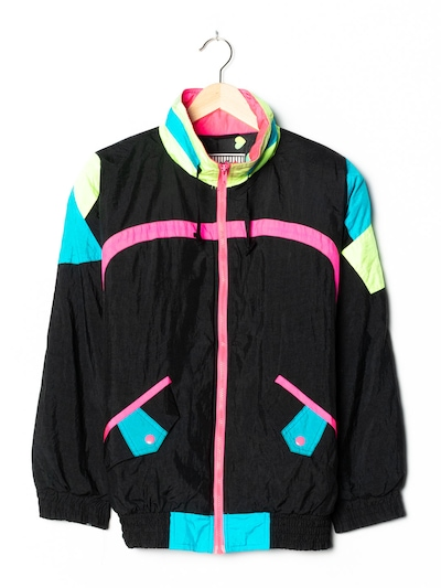 East West Jacket & Coat in XXL-XXXL in Mixed colors, Item view