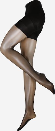 MAGIC Bodyfashion Jemné punčocháče 'Incredible Legs' - černá, Produkt