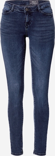 Noisy may Jeans 'Eve' in dunkelblau, Produktansicht