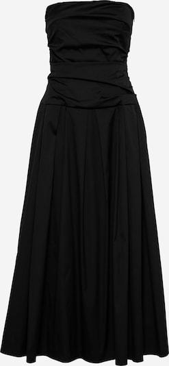 Marella Cocktail dress 'ADLER' in Black, Item view