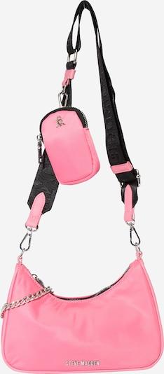STEVE MADDEN Tasche 'BVITAL' in pink, Produktansicht