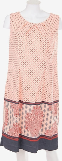 S.OLIVER PREMIUM Dress in XXL in Pink, Item view