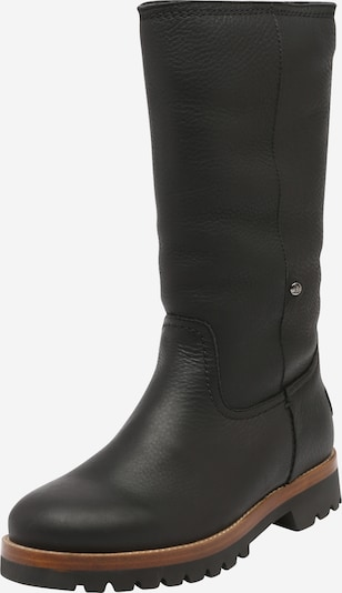 PANAMA JACK Stiefel 'Bambina' in schwarz, Produktansicht