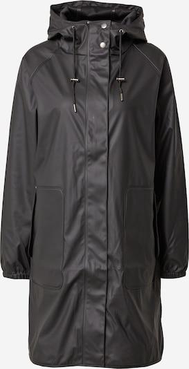 modström Tehnički kaput 'Lauryn' u crna, Pregled proizvoda