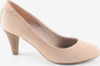 ESPRIT High Heels in 38 in nude, Produktansicht