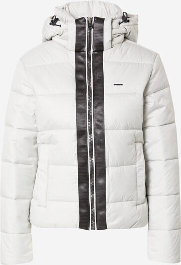 G-Star RAW Between-Season Jacket 'Meefic' in White, Item view