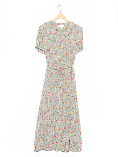 Franco Callegari Kleid in XL in mischfarben, Produktansicht