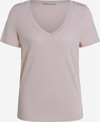 OUI Shirt in de kleur Beige, Productweergave