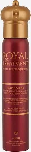 Chi Haarspray 'Rapid Shine' in, Produktansicht