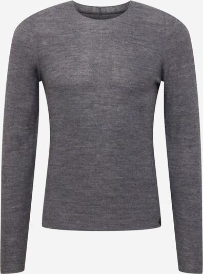 REPLAY Sweater in Grey, Item view