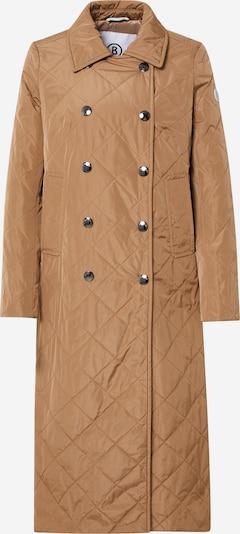 BOGNER Manteau mi-saison 'TILDA' en beige clair, Vue avec produit