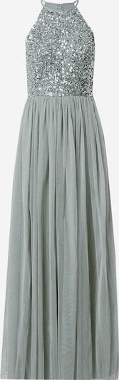 Vakarinė suknelė iš Maya Deluxe , spalva - šviesiai žalia, Prekių apžvalga