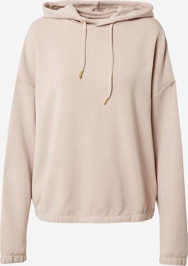 Athlecia Camiseta deportiva 'Namier' en altrosa, Vista del producto