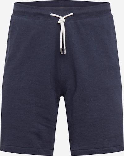 QUIKSILVER Shorts in navy, Produktansicht