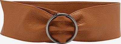 Cintura ESPRIT di colore camello, Visualizzazione prodotti