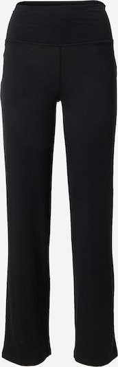 ETAM Spodnie od piżamy 'AMELIA' w kolorze czarnym, Podgląd produktu