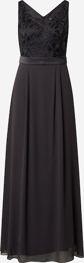 tengerészkék s.Oliver BLACK LABEL Estélyi ruhák, Termék nézet