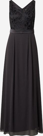 s.Oliver BLACK LABEL Kleid in navy, Produktansicht