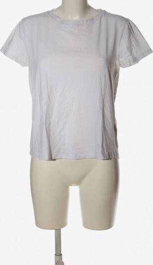 ROCKAMORA Top & Shirt in L in White, Item view