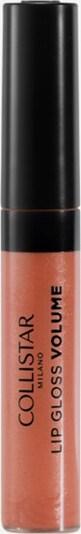 Collistar Lipgloss 'Volume' in, Produktansicht