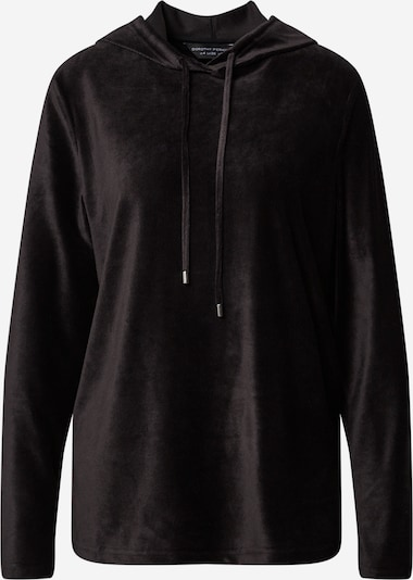 Megztinis be užsegimo iš Dorothy Perkins , spalva - juoda, Prekių apžvalga