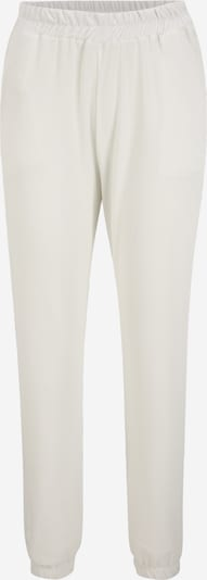 Missguided (Petite) Trousers in White, Item view