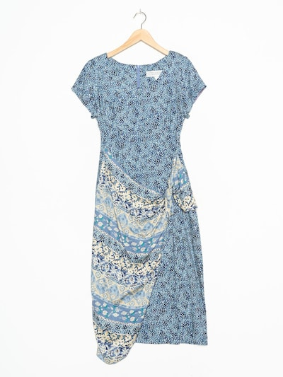Jessica Howard Kleid in S-M in enzian, Produktansicht
