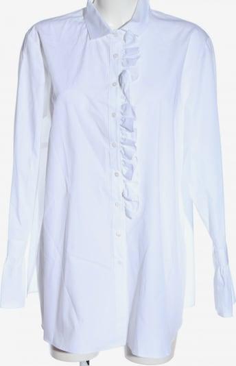 ETERNA Hemd-Bluse in 4XL in türkis, Produktansicht