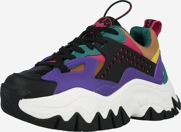 Sneaker low 'TRAIL ONE' de la BUFFALO pe mai multe culori