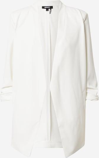 DKNY Blazer | off-bela barva, Prikaz izdelka