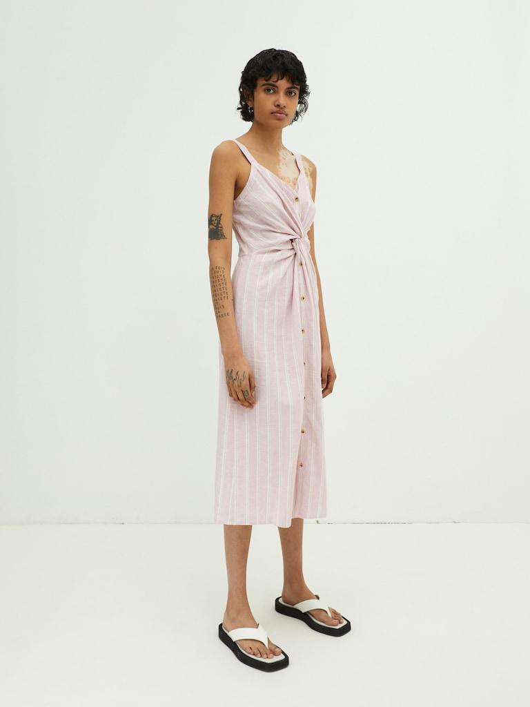 Kleid 'Tulia'