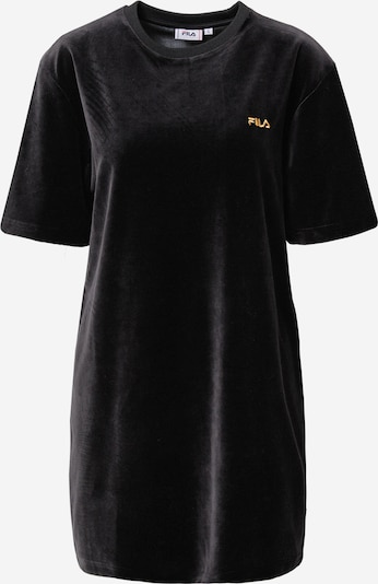 FILA Šaty - černá, Produkt