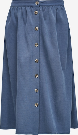 s.Oliver Skirt in Smoke blue, Item view