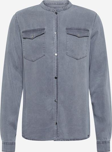 tigha Košile 'Gent' - šedá, Produkt