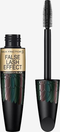 MAX FACTOR Mascara 'False Lash Effect' in, Item view