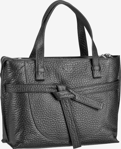 VOi Handtasche ' Hirsch 22029 ' in schwarz, Produktansicht