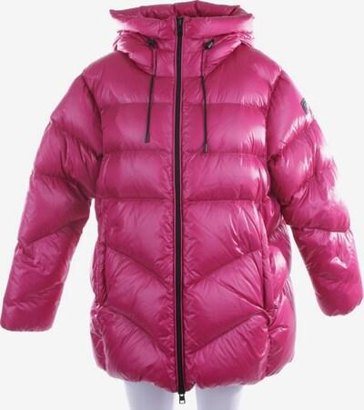 Woolrich Daunenjacke in M in pink, Produktansicht