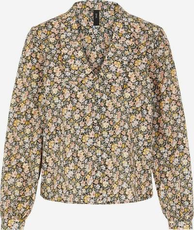 Y.A.S Bluzka 'Etta' w kolorze mieszane kolorym, Podgląd produktu