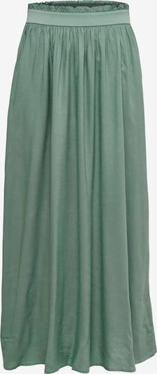 ONLY Sukně 'Venedig' - pastelově zelená, Produkt