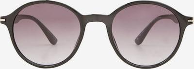 ESPRIT Sonnenbrille in lila / schwarz, Produktansicht