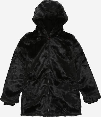 s.Oliver Abrigo en negro, Vista del producto